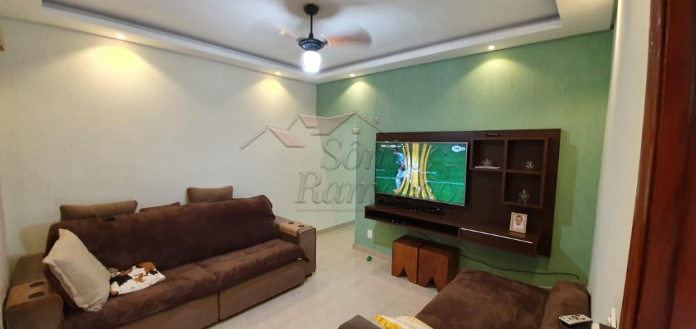 Comprar Casas / Padrão em Ribeirão Preto R$ 330.000,00 - Foto 1