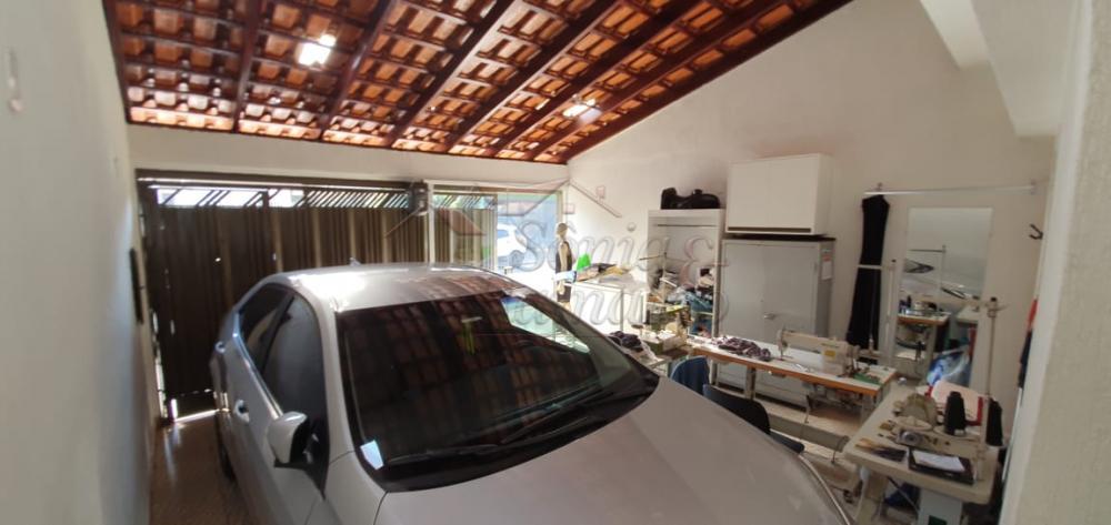 Comprar Casas / Padrão em Ribeirão Preto R$ 330.000,00 - Foto 3