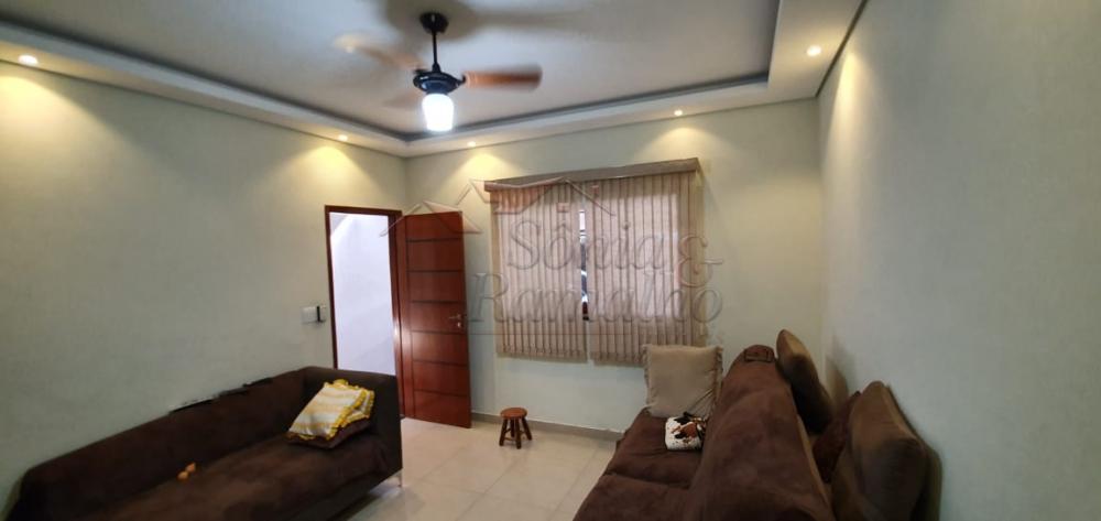 Comprar Casas / Padrão em Ribeirão Preto apenas R$ 330.000,00 - Foto 4