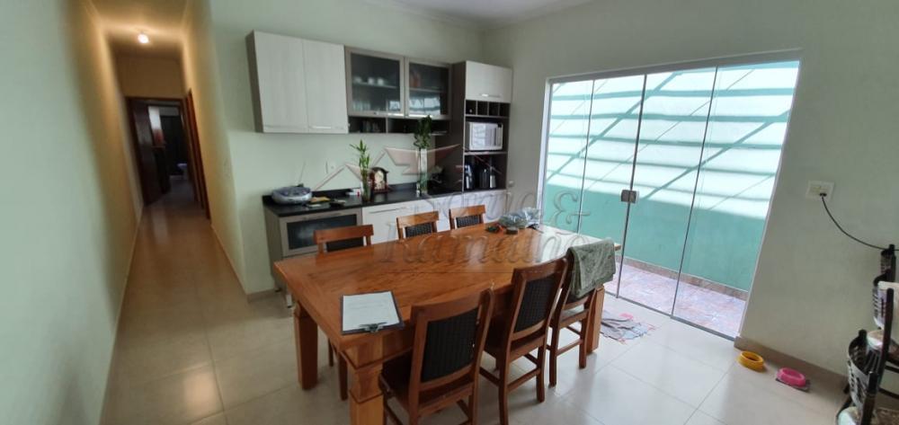 Comprar Casas / Padrão em Ribeirão Preto apenas R$ 330.000,00 - Foto 5