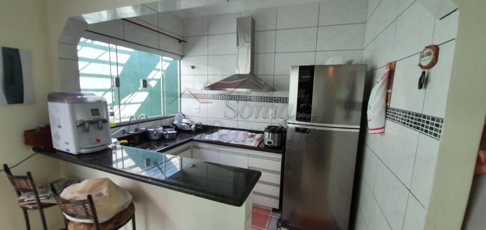 Comprar Casas / Padrão em Ribeirão Preto apenas R$ 330.000,00 - Foto 6