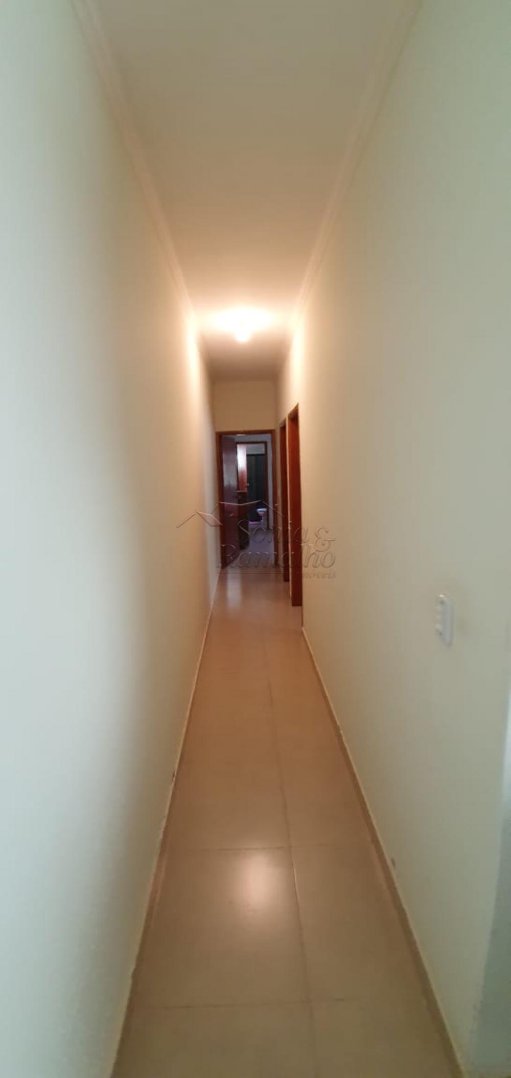 Comprar Casas / Padrão em Ribeirão Preto R$ 330.000,00 - Foto 8