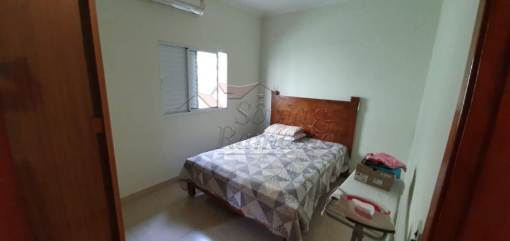 Comprar Casas / Padrão em Ribeirão Preto apenas R$ 330.000,00 - Foto 9
