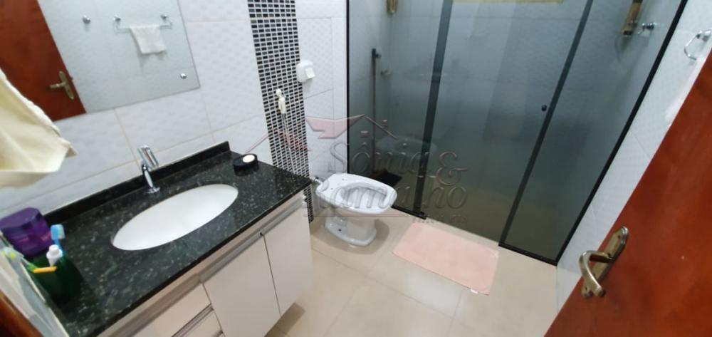 Comprar Casas / Padrão em Ribeirão Preto apenas R$ 330.000,00 - Foto 11