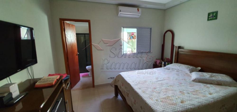 Comprar Casas / Padrão em Ribeirão Preto apenas R$ 330.000,00 - Foto 12