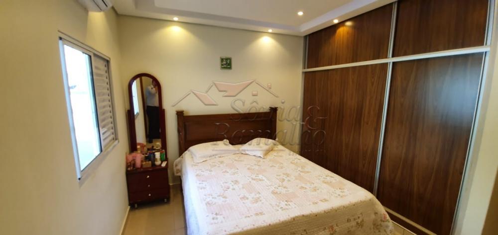 Comprar Casas / Padrão em Ribeirão Preto apenas R$ 330.000,00 - Foto 14