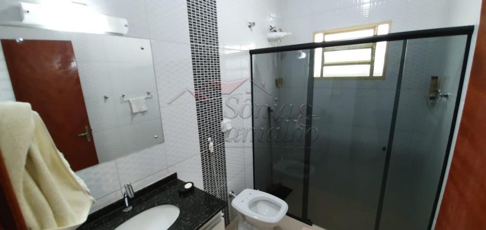 Comprar Casas / Padrão em Ribeirão Preto apenas R$ 330.000,00 - Foto 10