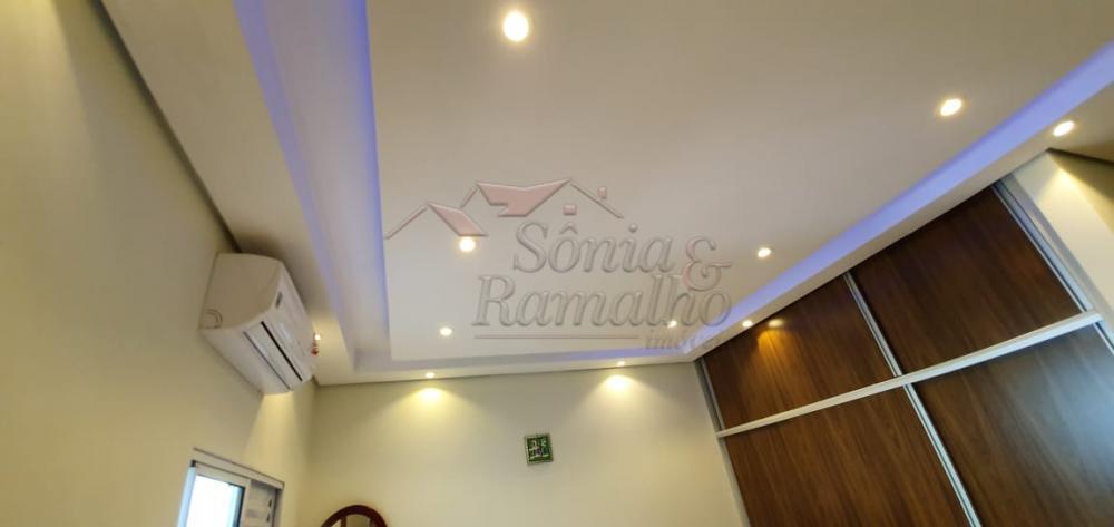 Ribeirao Preto Casa Venda R$330.000,00 2 Dormitorios 1 Suite Area construida 0.01m2