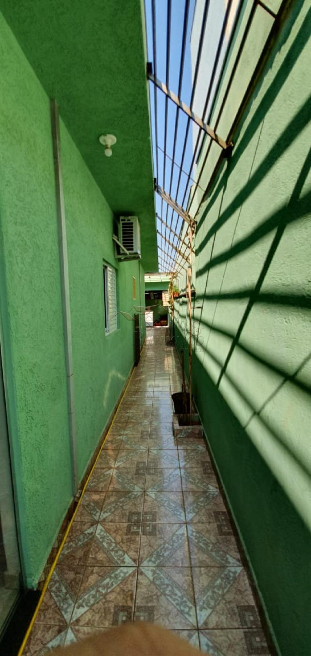 Comprar Casas / Padrão em Ribeirão Preto apenas R$ 330.000,00 - Foto 17
