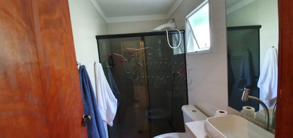 Comprar Casas / Padrão em Ribeirão Preto R$ 330.000,00 - Foto 16