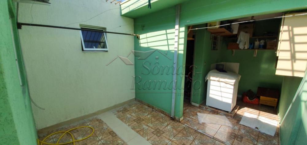 Comprar Casas / Padrão em Ribeirão Preto apenas R$ 330.000,00 - Foto 18