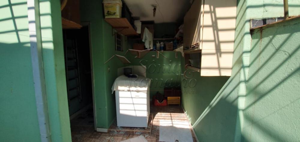Comprar Casas / Padrão em Ribeirão Preto apenas R$ 330.000,00 - Foto 19