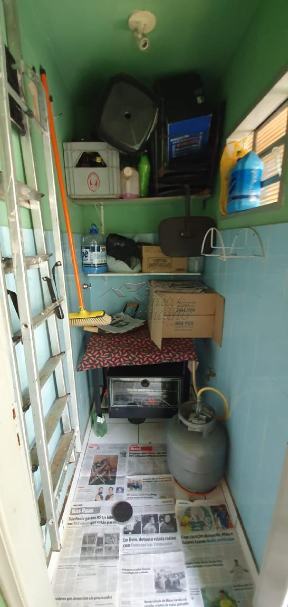 Comprar Casas / Padrão em Ribeirão Preto apenas R$ 330.000,00 - Foto 21