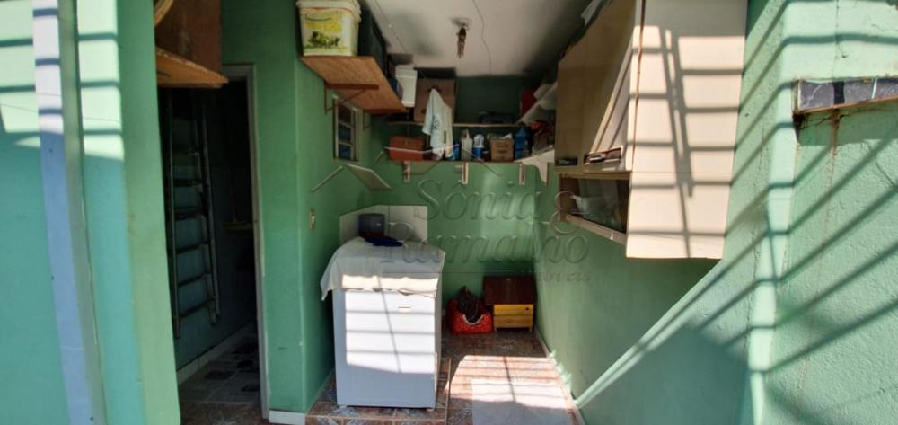 Comprar Casas / Padrão em Ribeirão Preto apenas R$ 330.000,00 - Foto 20