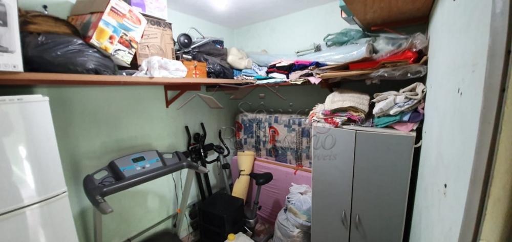 Comprar Casas / Padrão em Ribeirão Preto R$ 330.000,00 - Foto 22