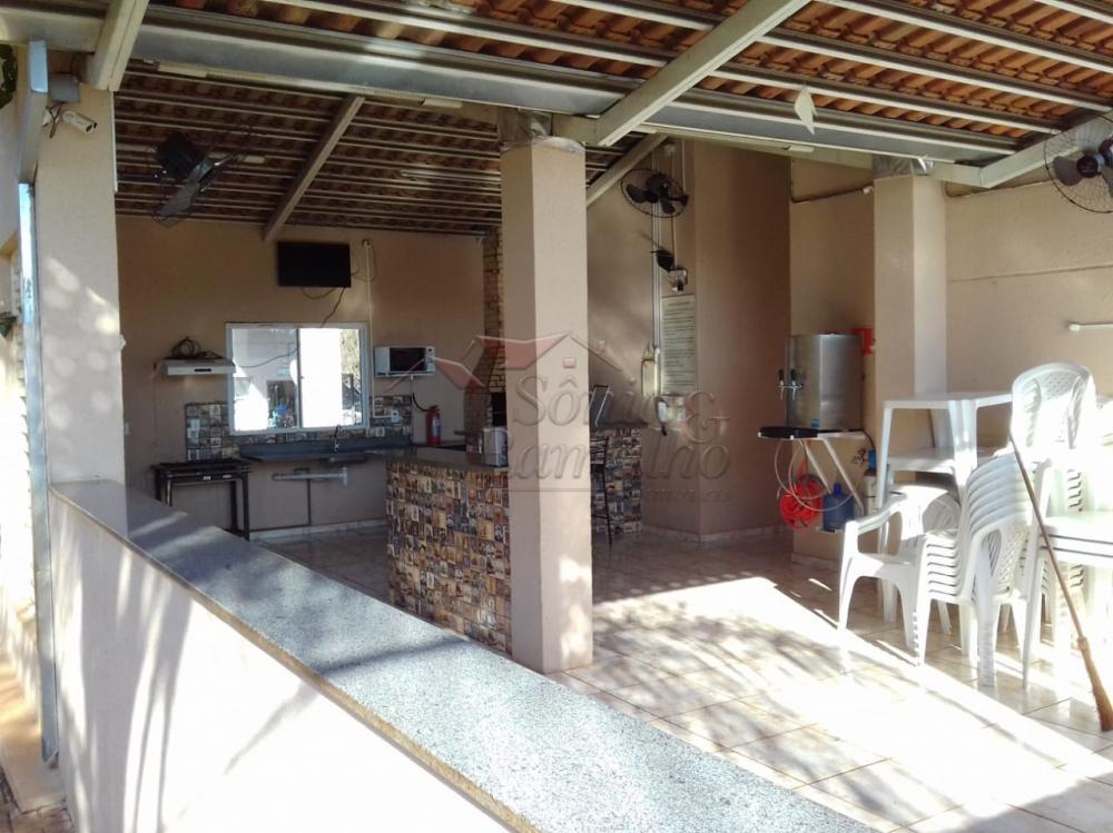 Alugar Apartamentos / Padrão em Ribeirão Preto apenas R$ 400,00 - Foto 3