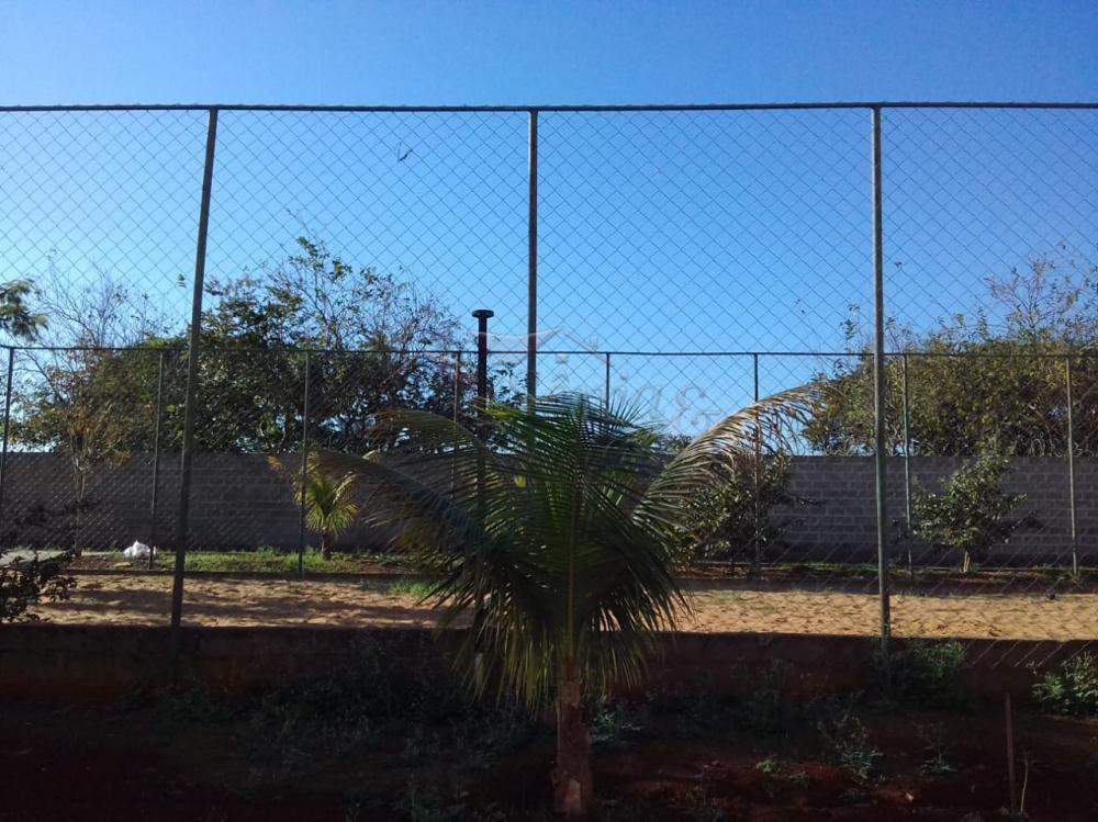 Alugar Apartamentos / Padrão em Ribeirão Preto apenas R$ 400,00 - Foto 6
