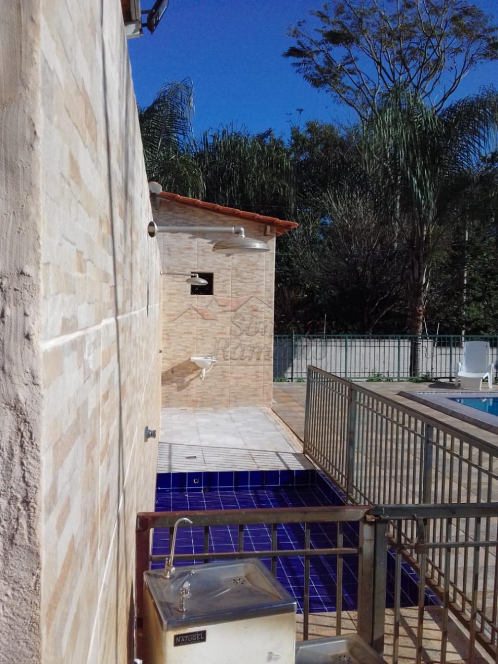 Alugar Apartamentos / Padrão em Ribeirão Preto apenas R$ 400,00 - Foto 11