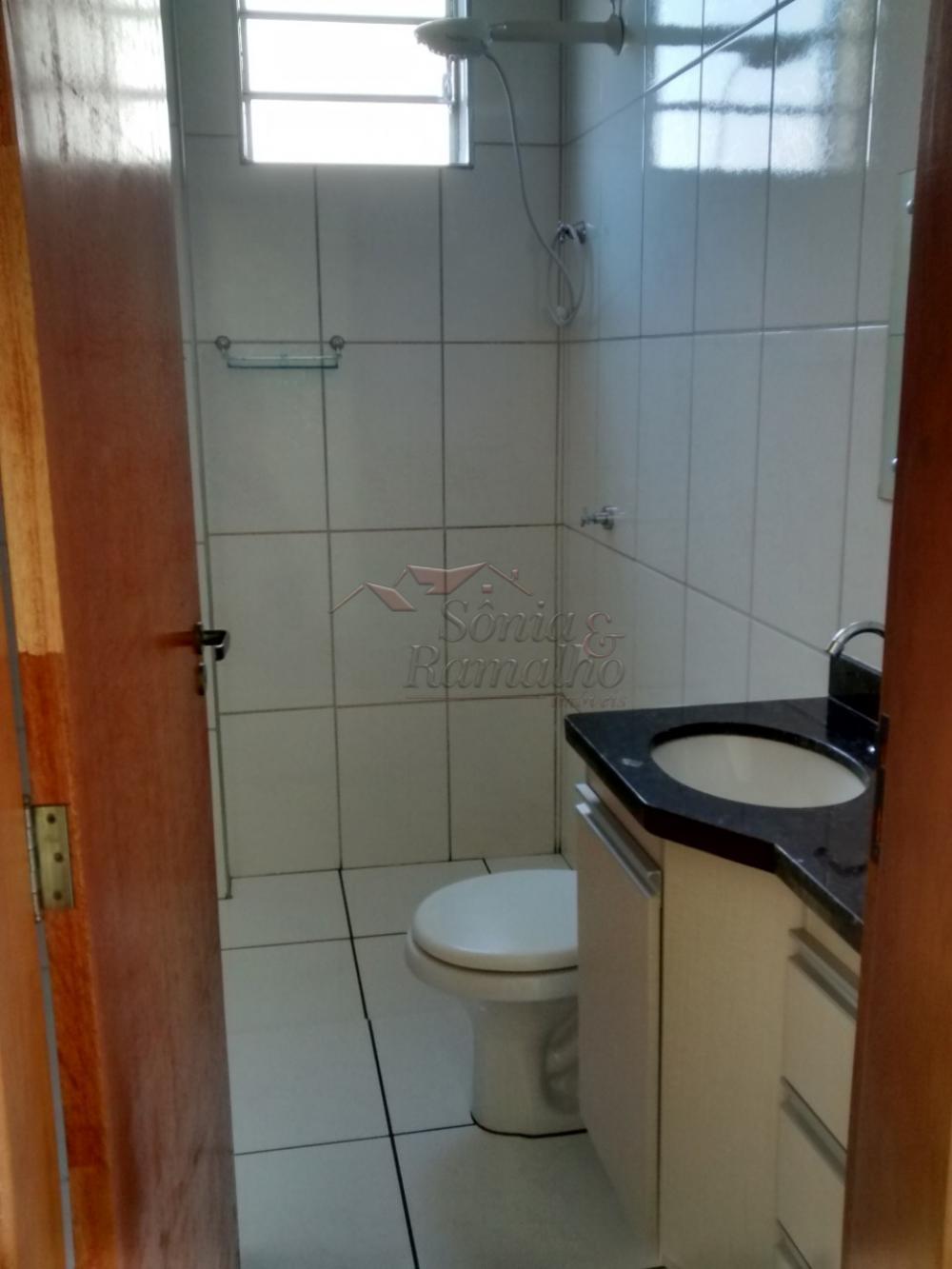 Comprar Apartamentos / Padrão em Ribeirão Preto apenas R$ 230.000,00 - Foto 3