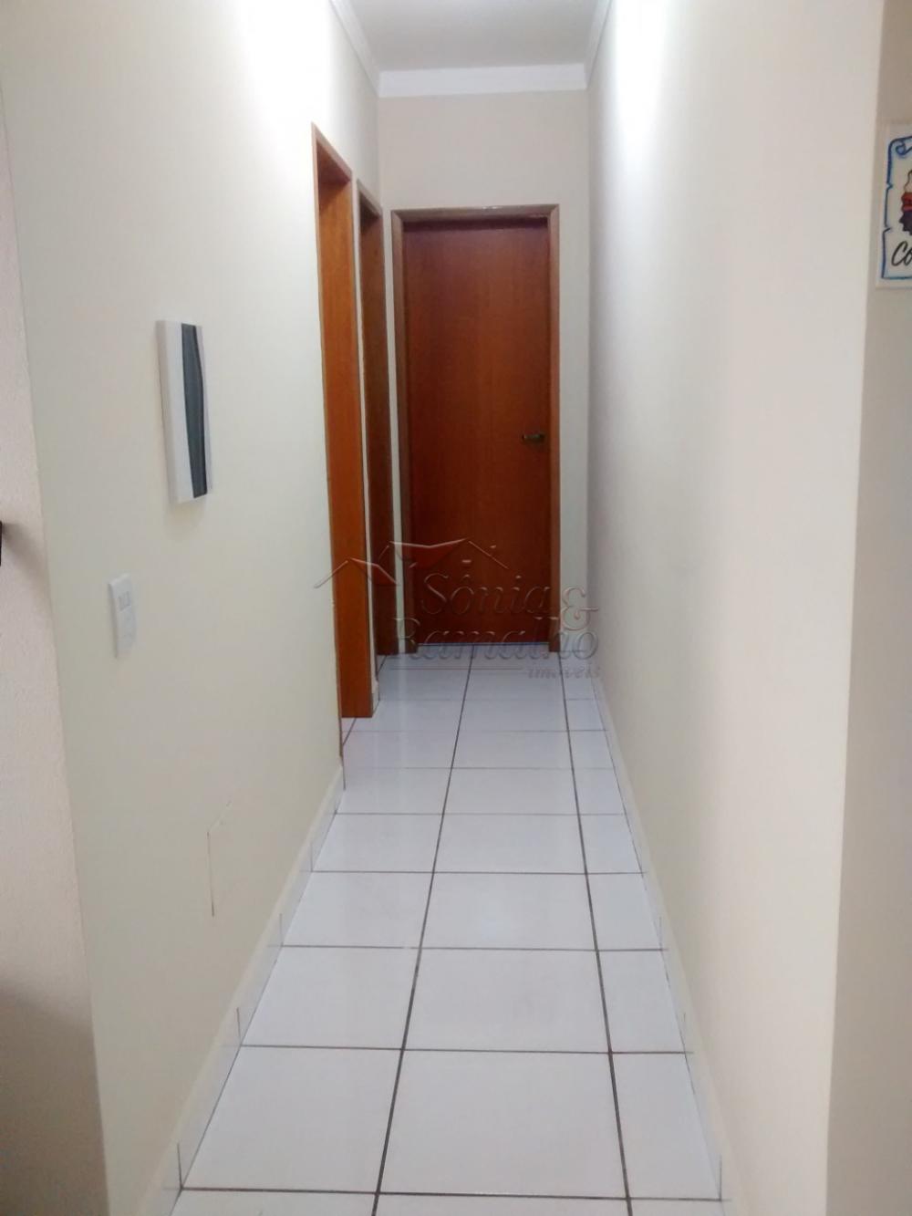 Comprar Apartamentos / Padrão em Ribeirão Preto apenas R$ 230.000,00 - Foto 5