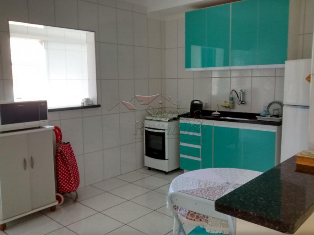 Comprar Apartamentos / Padrão em Ribeirão Preto apenas R$ 230.000,00 - Foto 6