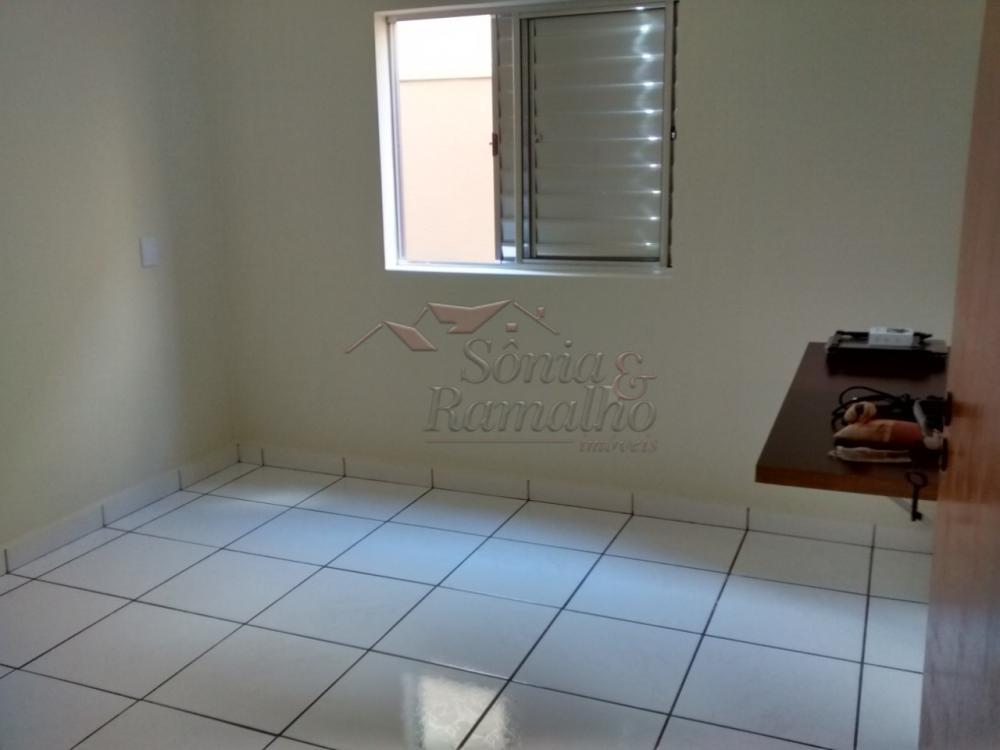Comprar Apartamentos / Padrão em Ribeirão Preto apenas R$ 230.000,00 - Foto 7