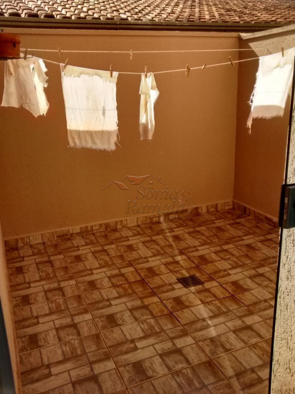 Comprar Apartamentos / Padrão em Ribeirão Preto apenas R$ 230.000,00 - Foto 8