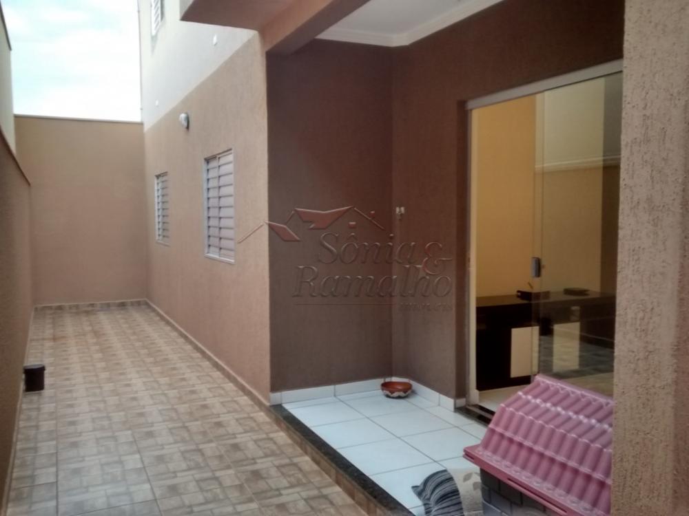Comprar Apartamentos / Padrão em Ribeirão Preto apenas R$ 230.000,00 - Foto 9