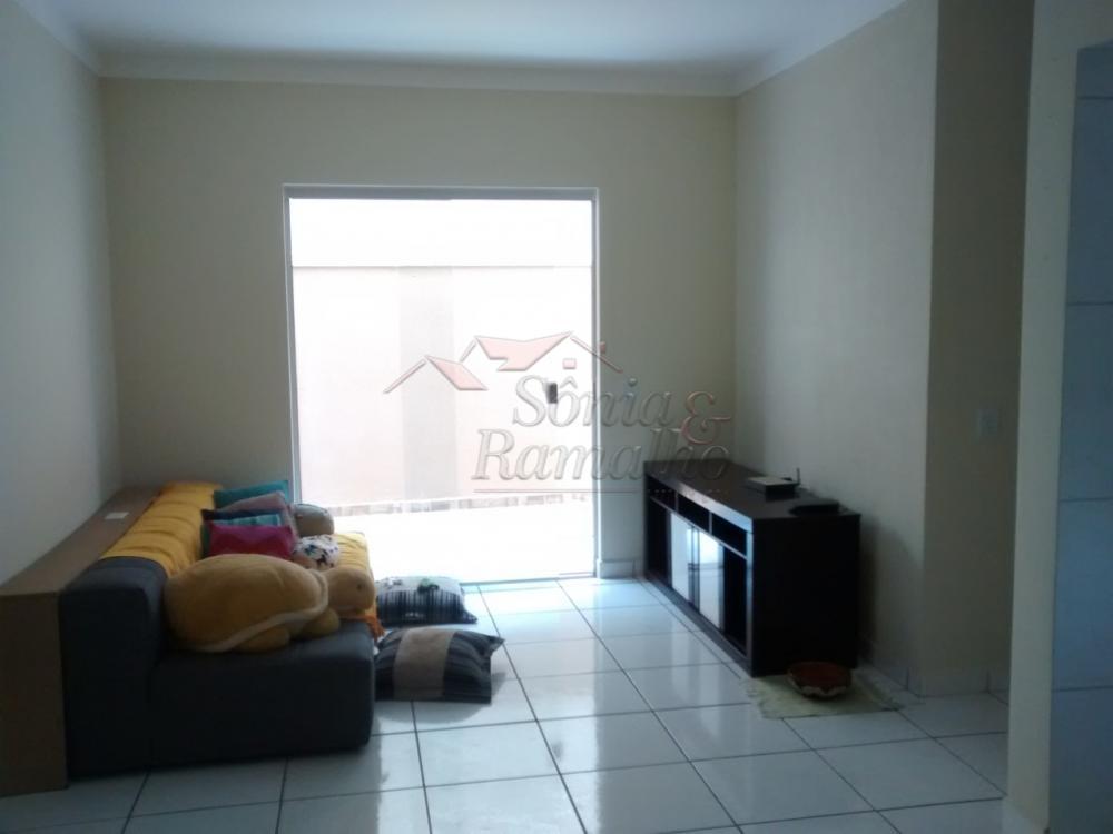 Comprar Apartamentos / Padrão em Ribeirão Preto apenas R$ 230.000,00 - Foto 1
