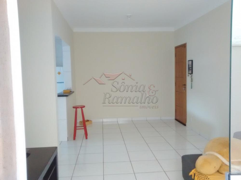 Comprar Apartamentos / Padrão em Ribeirão Preto apenas R$ 230.000,00 - Foto 11