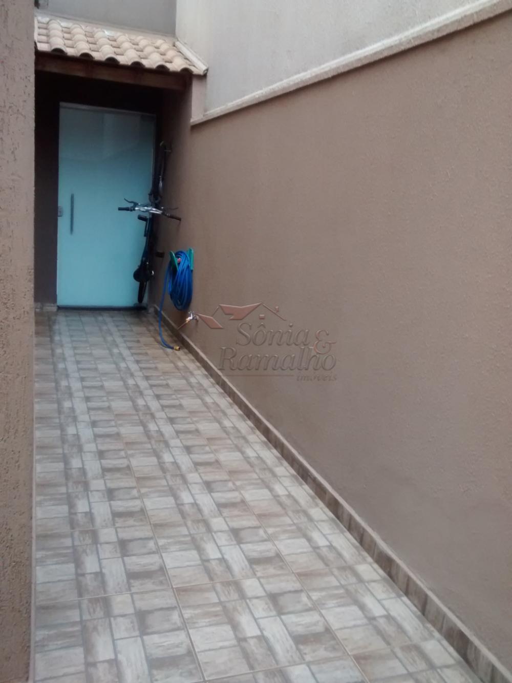 Comprar Apartamentos / Padrão em Ribeirão Preto apenas R$ 230.000,00 - Foto 10