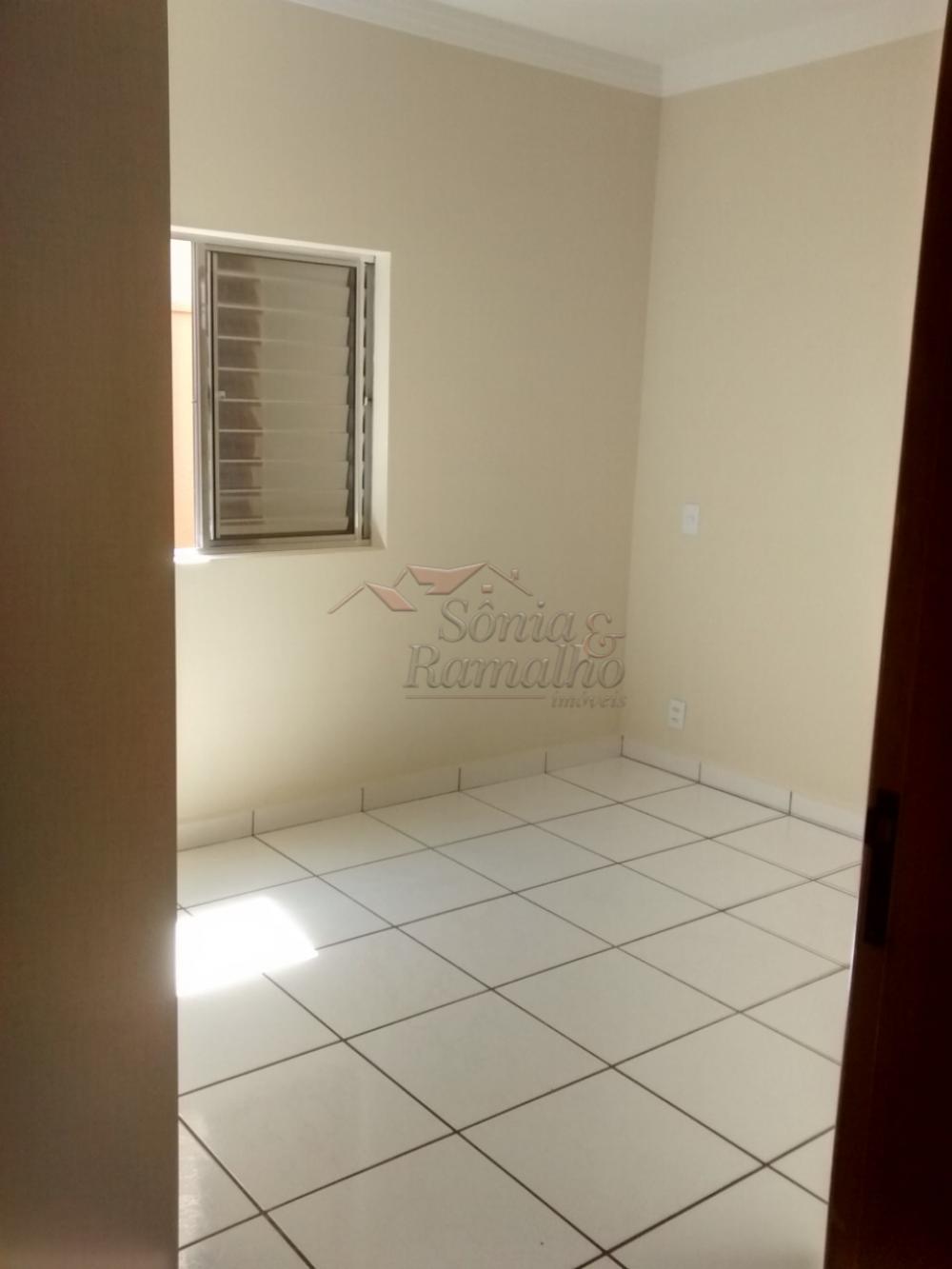 Comprar Apartamentos / Padrão em Ribeirão Preto apenas R$ 230.000,00 - Foto 12