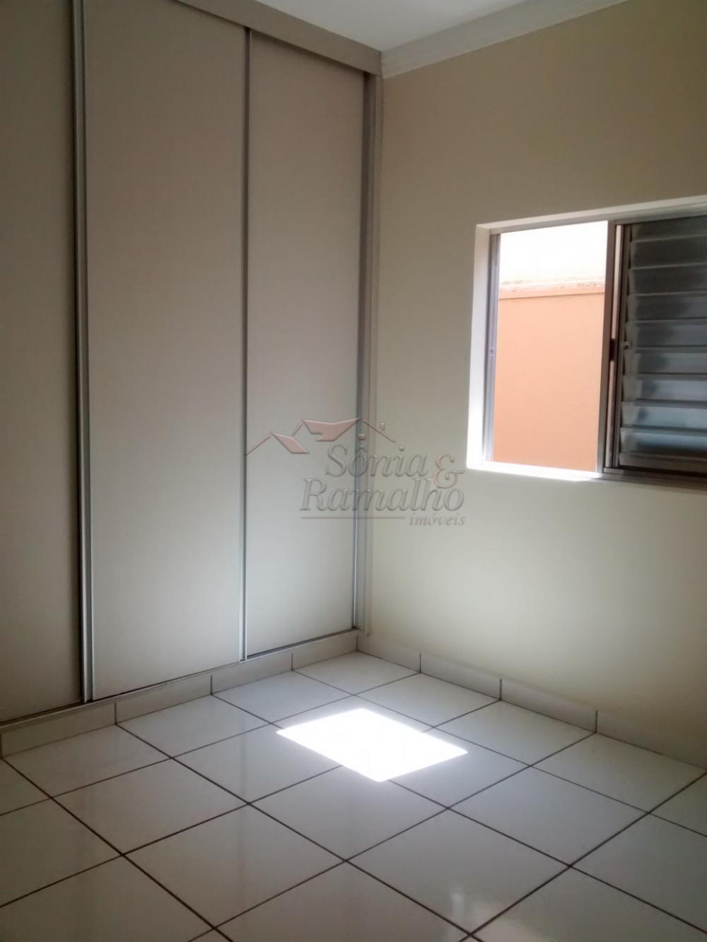 Comprar Apartamentos / Padrão em Ribeirão Preto apenas R$ 230.000,00 - Foto 13