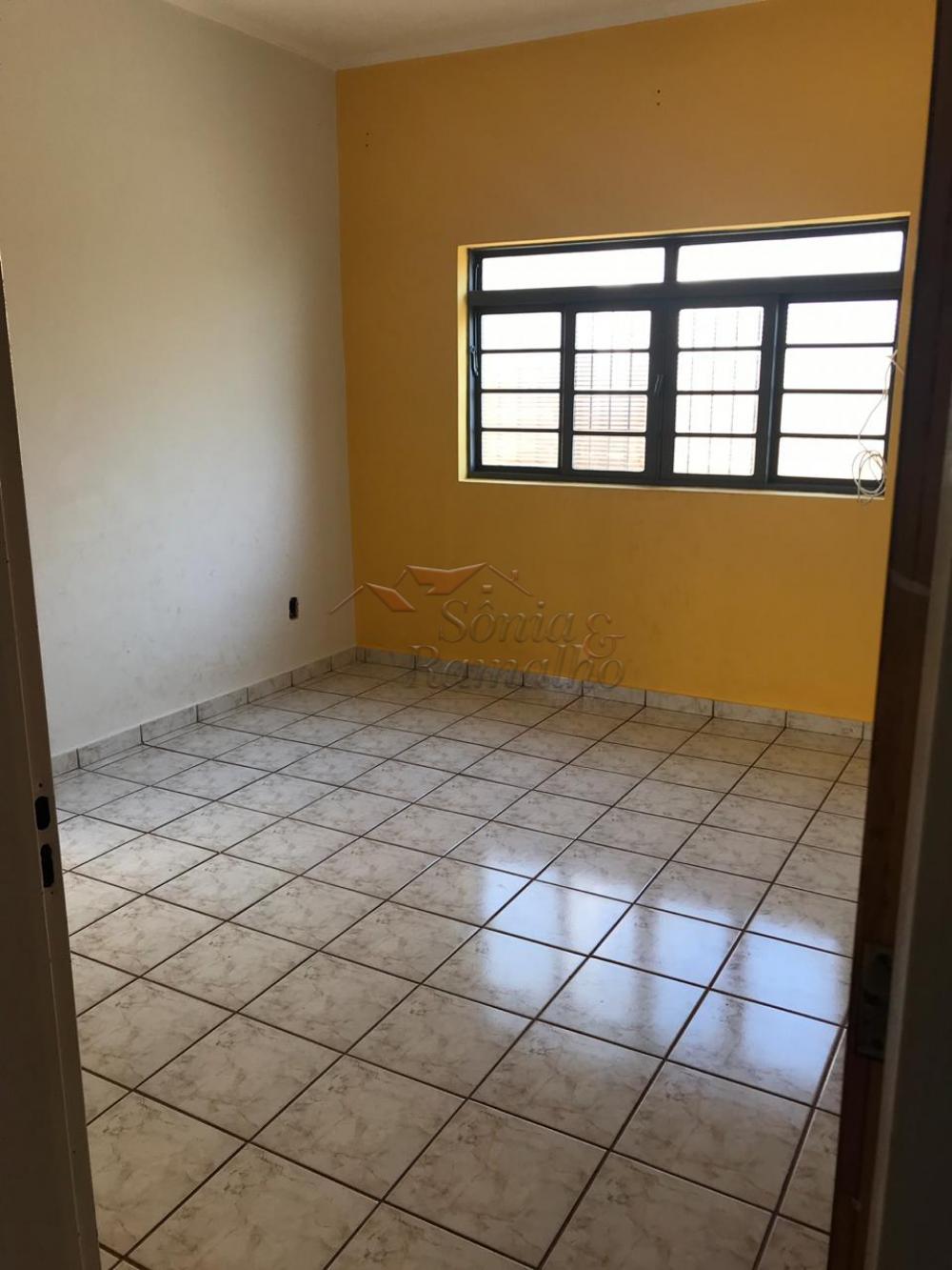 Comprar Casas / Padrão em Ribeirão Preto apenas R$ 340.000,00 - Foto 4