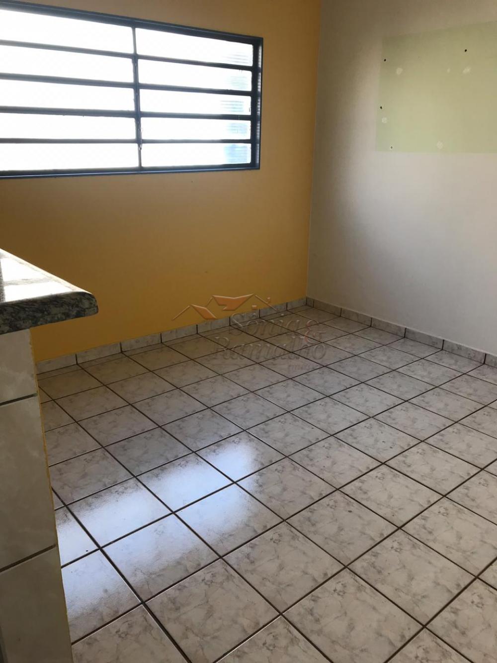 Comprar Casas / Padrão em Ribeirão Preto apenas R$ 340.000,00 - Foto 5