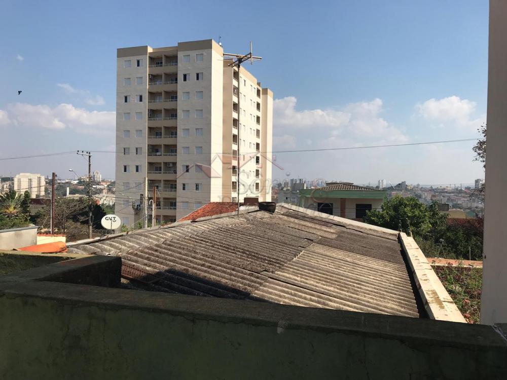Comprar Casas / Padrão em Ribeirão Preto apenas R$ 340.000,00 - Foto 6