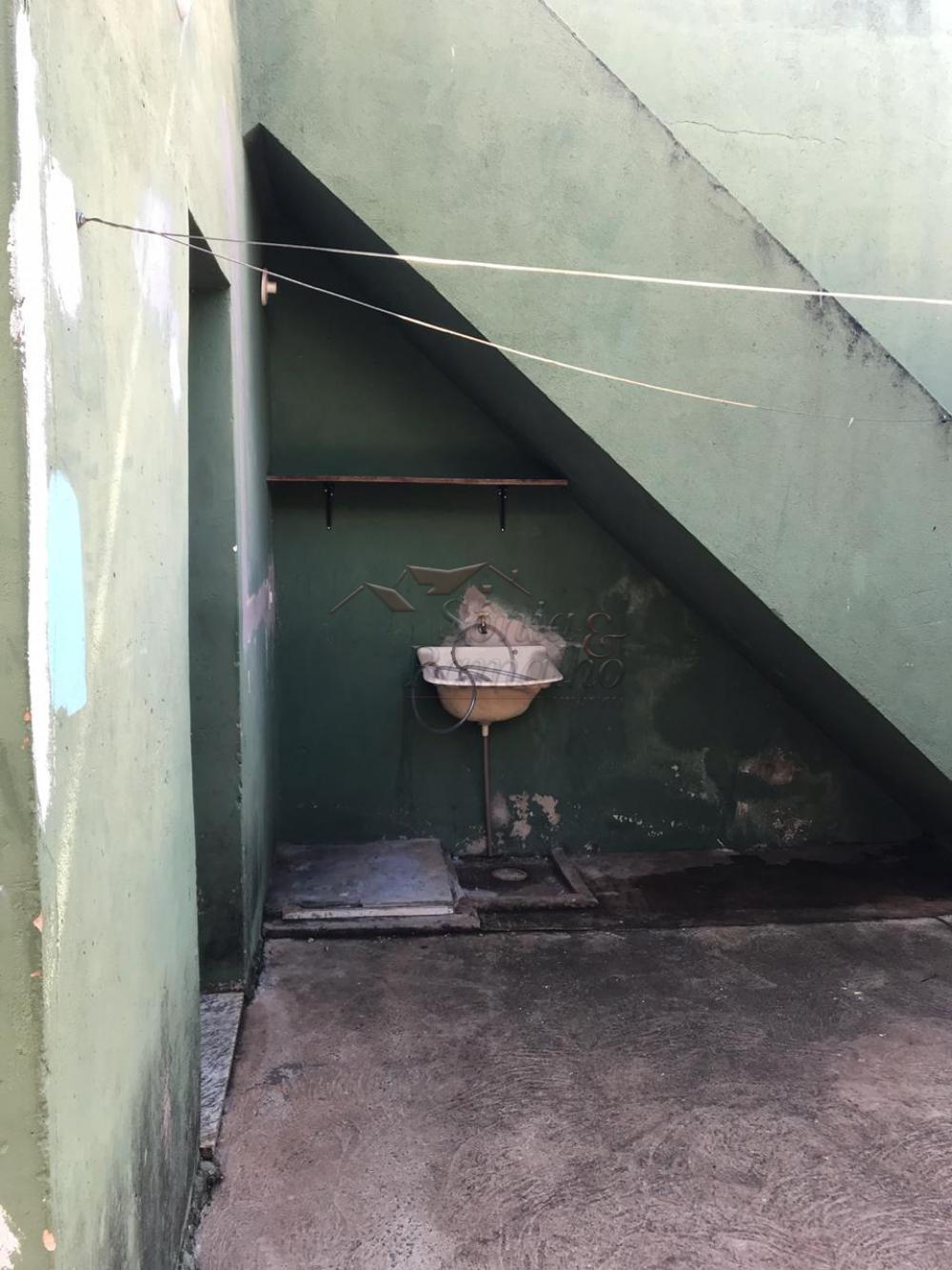 Comprar Casas / Padrão em Ribeirão Preto apenas R$ 340.000,00 - Foto 8