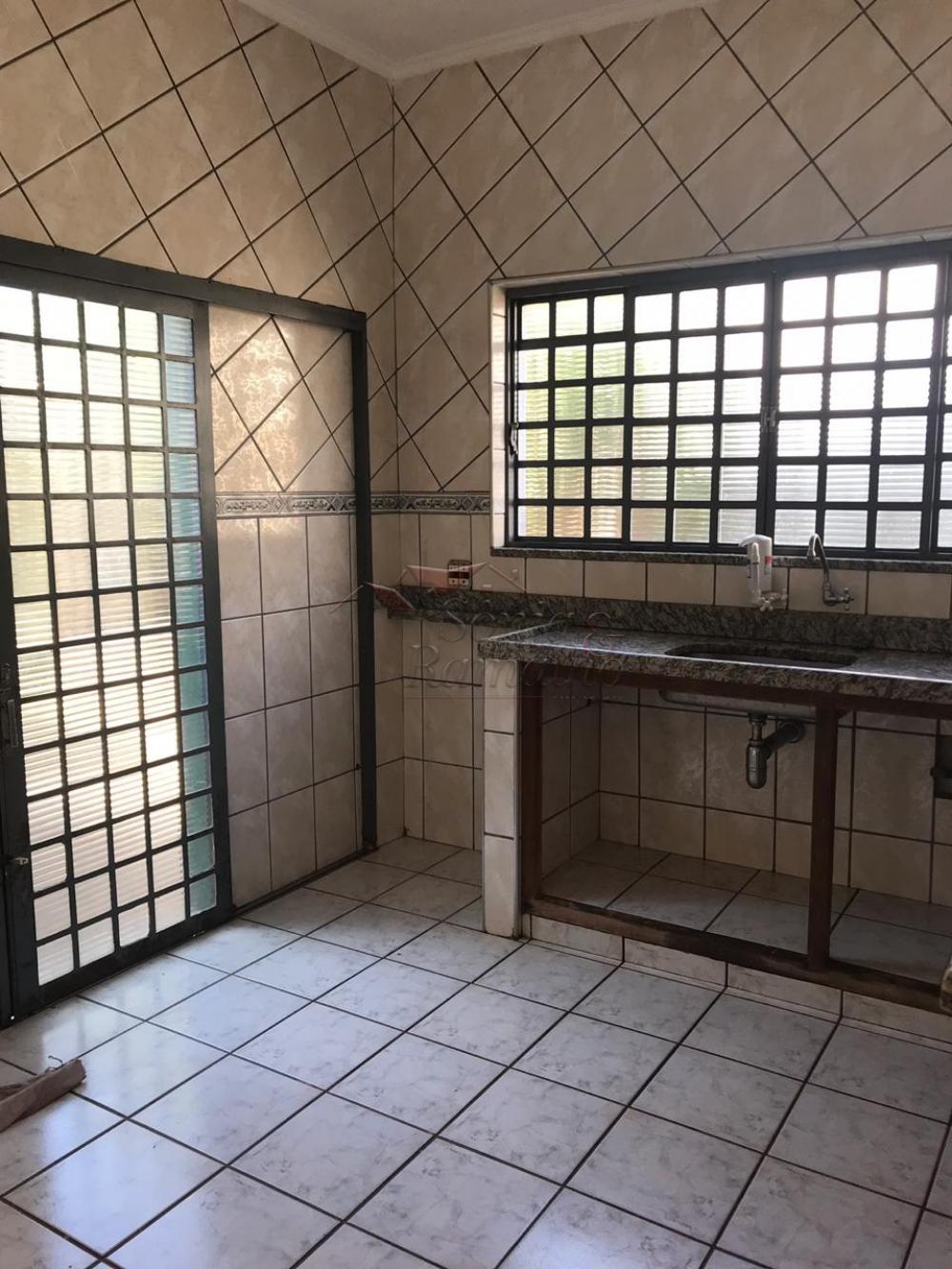 Comprar Casas / Padrão em Ribeirão Preto apenas R$ 340.000,00 - Foto 12