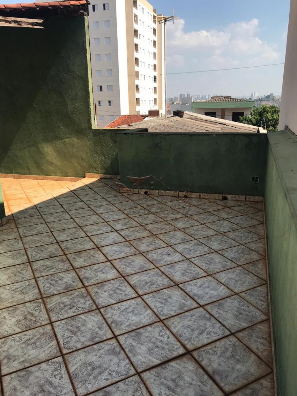 Comprar Casas / Padrão em Ribeirão Preto apenas R$ 340.000,00 - Foto 11