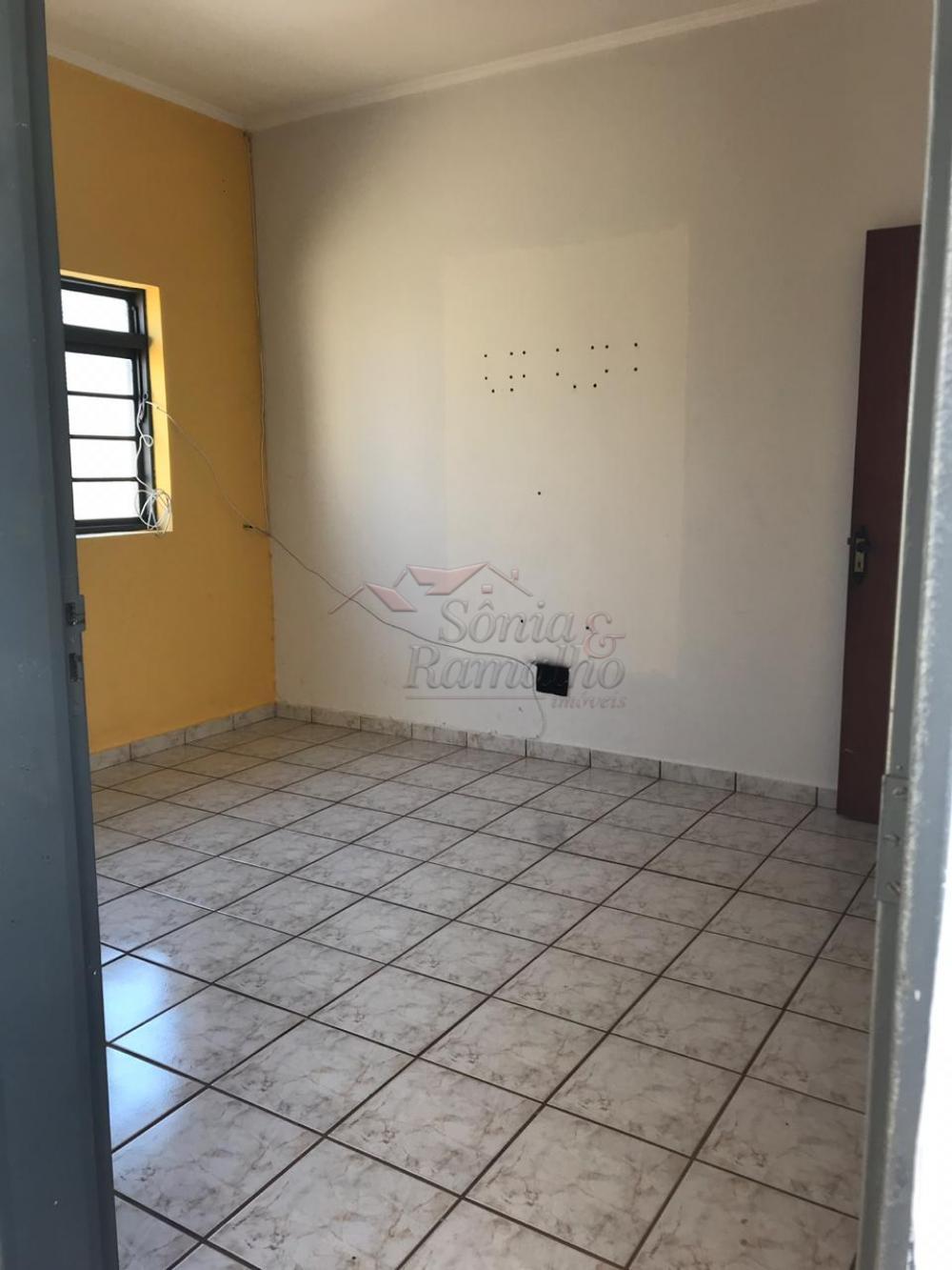 Comprar Casas / Padrão em Ribeirão Preto apenas R$ 340.000,00 - Foto 13
