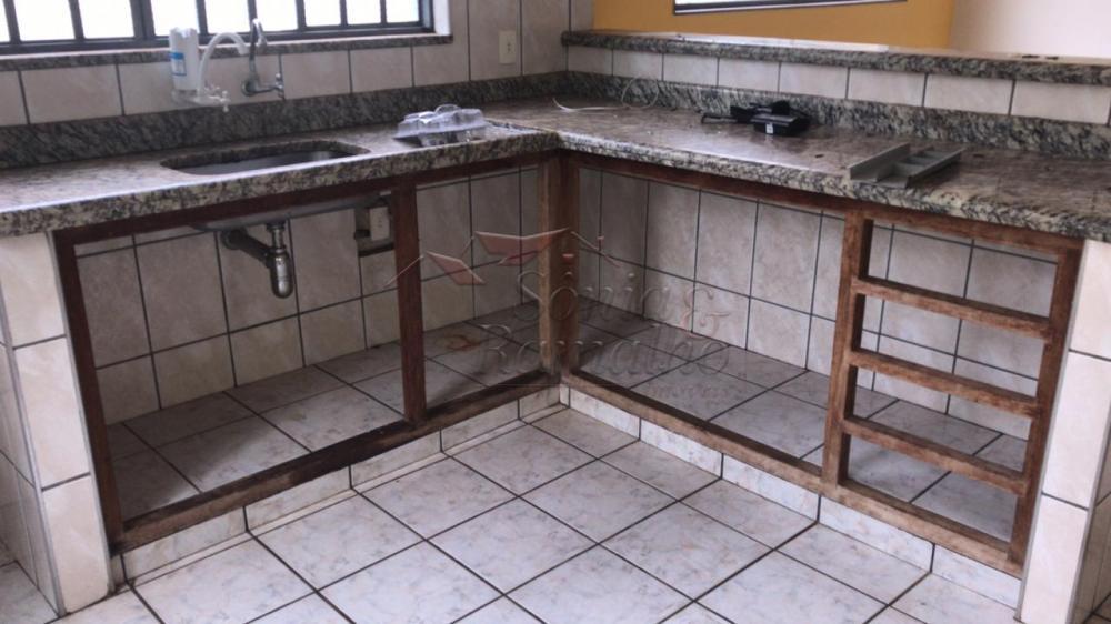 Comprar Casas / Padrão em Ribeirão Preto apenas R$ 340.000,00 - Foto 14