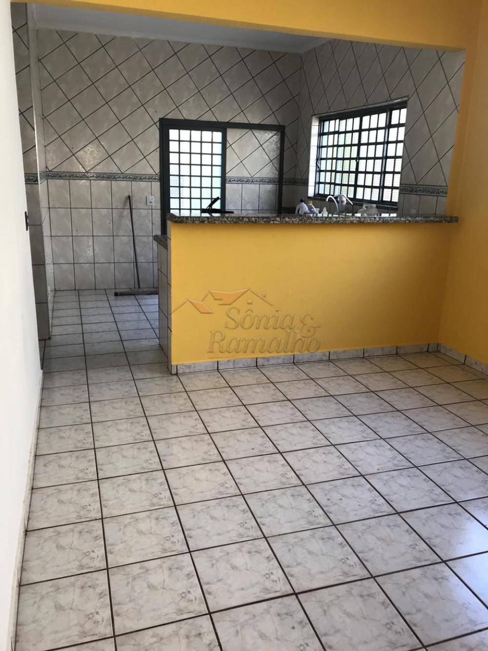Comprar Casas / Padrão em Ribeirão Preto apenas R$ 340.000,00 - Foto 16