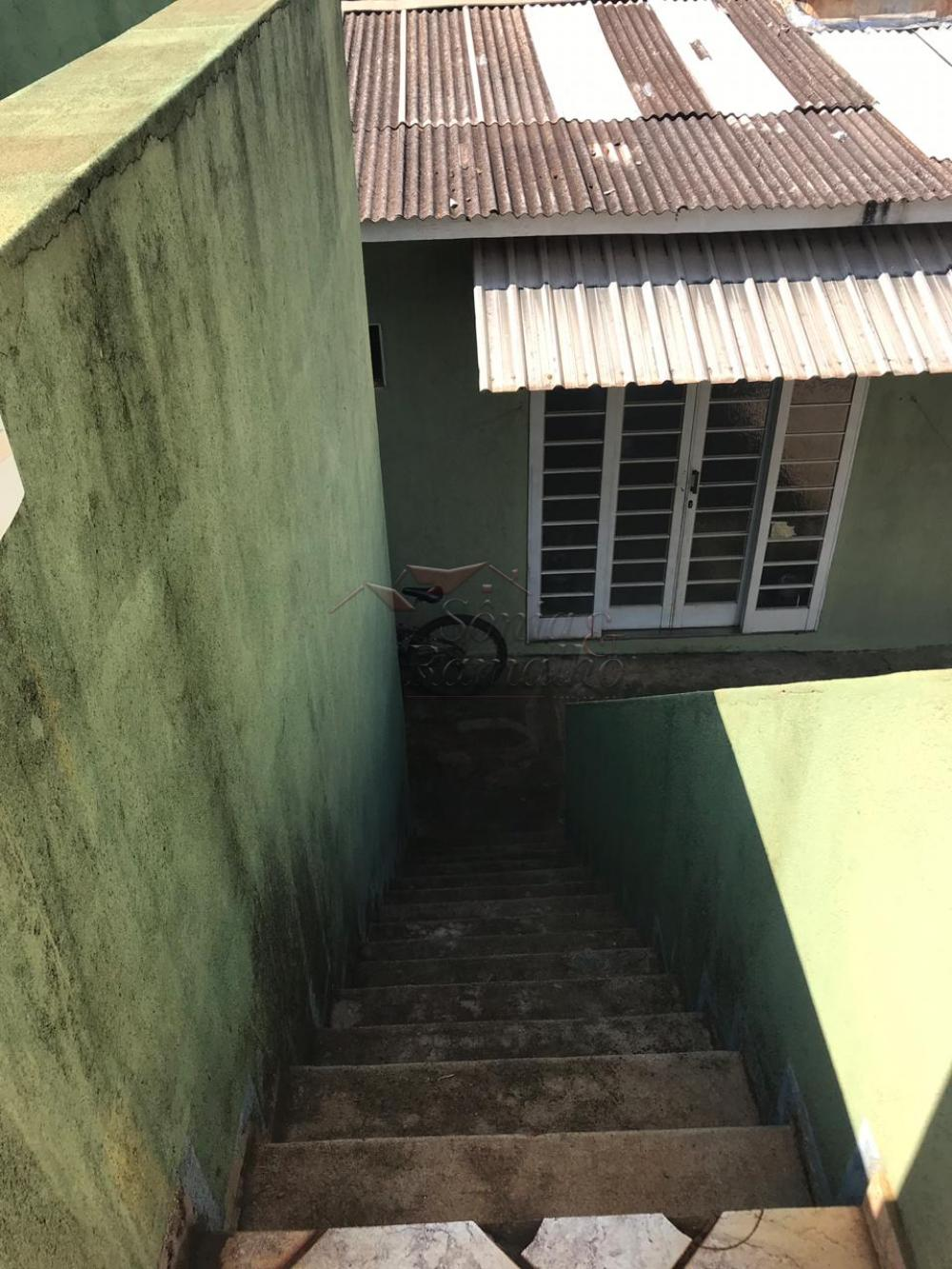 Comprar Casas / Padrão em Ribeirão Preto apenas R$ 340.000,00 - Foto 17