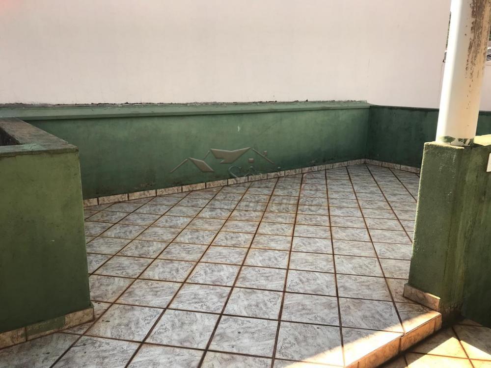 Comprar Casas / Padrão em Ribeirão Preto apenas R$ 340.000,00 - Foto 18