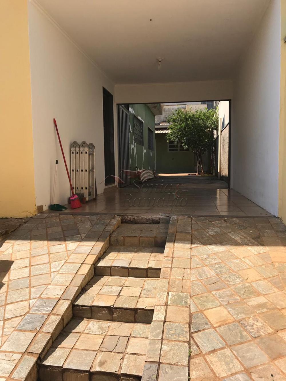 Comprar Casas / Padrão em Ribeirão Preto apenas R$ 340.000,00 - Foto 1