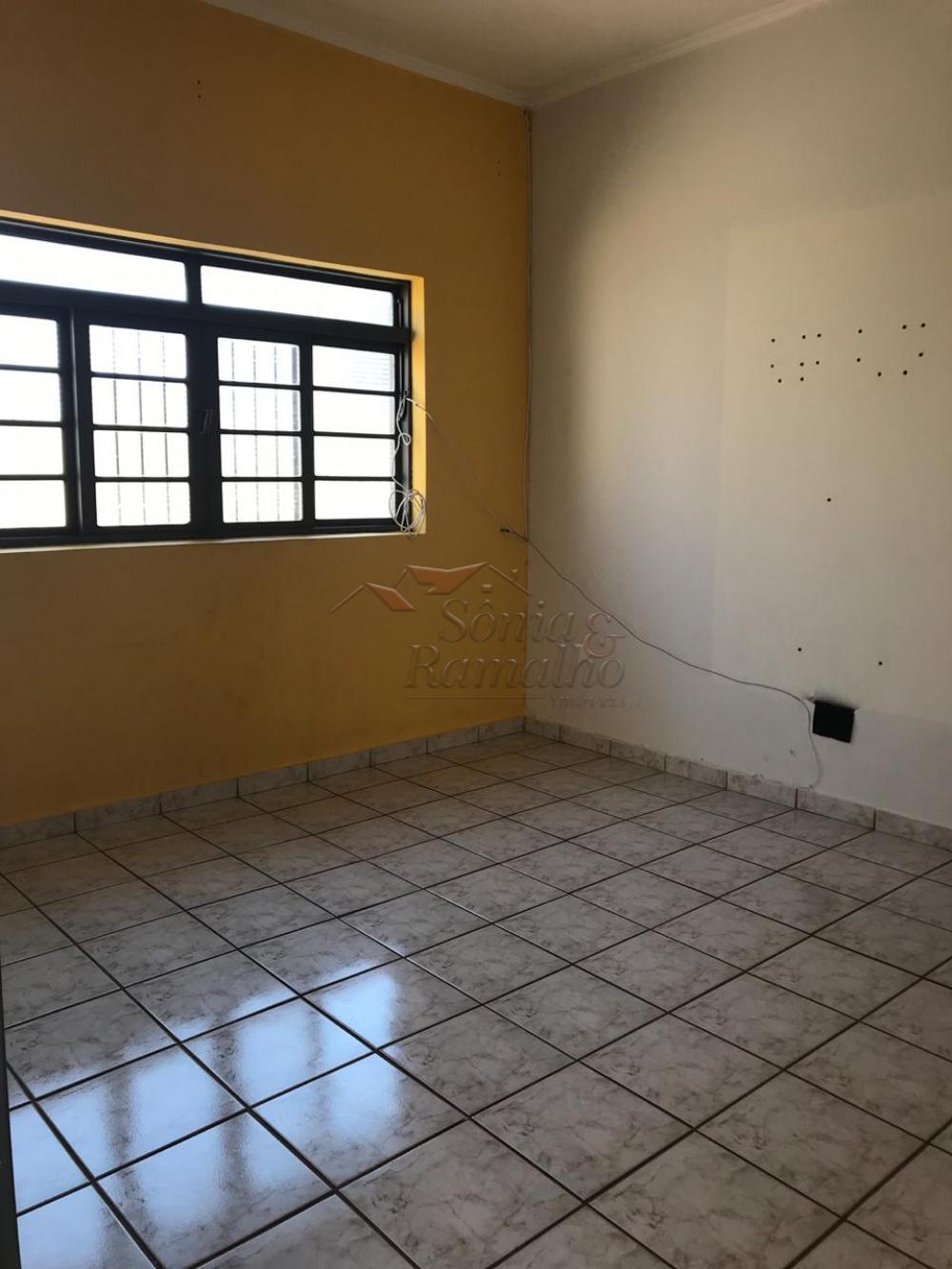 Comprar Casas / Padrão em Ribeirão Preto apenas R$ 340.000,00 - Foto 19