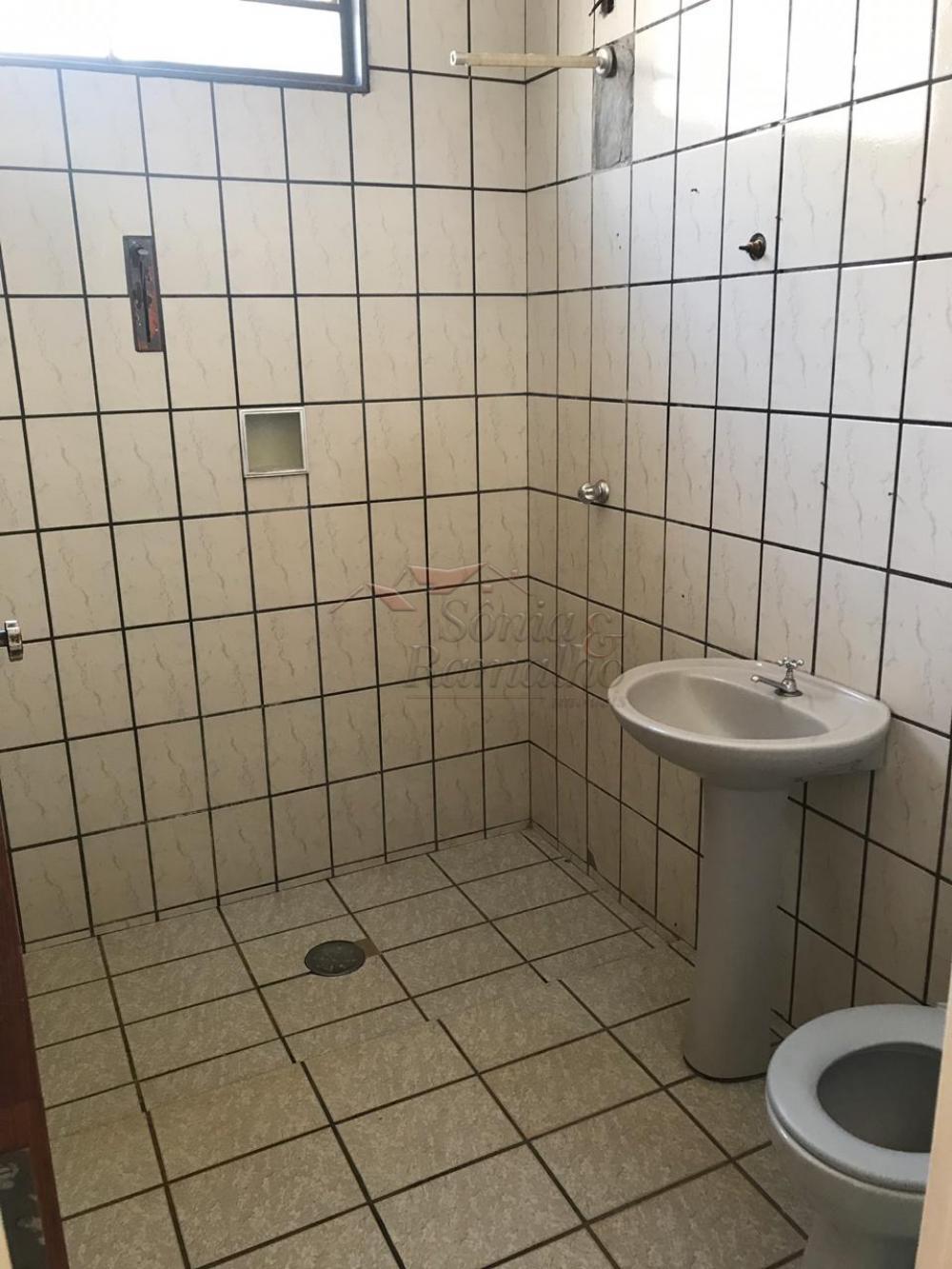 Comprar Casas / Padrão em Ribeirão Preto apenas R$ 340.000,00 - Foto 20