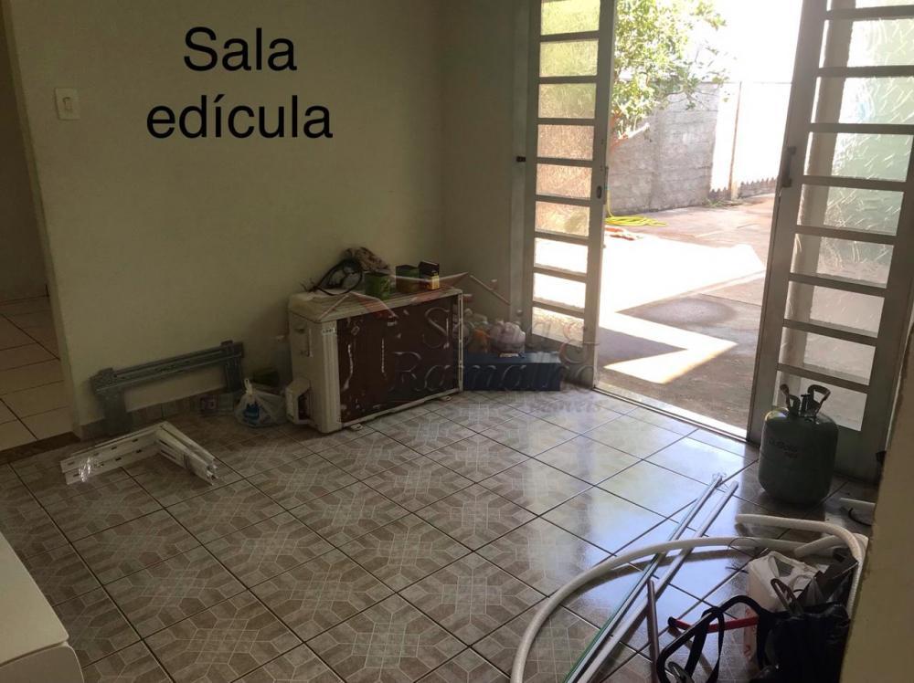 Comprar Casas / Padrão em Ribeirão Preto apenas R$ 340.000,00 - Foto 22
