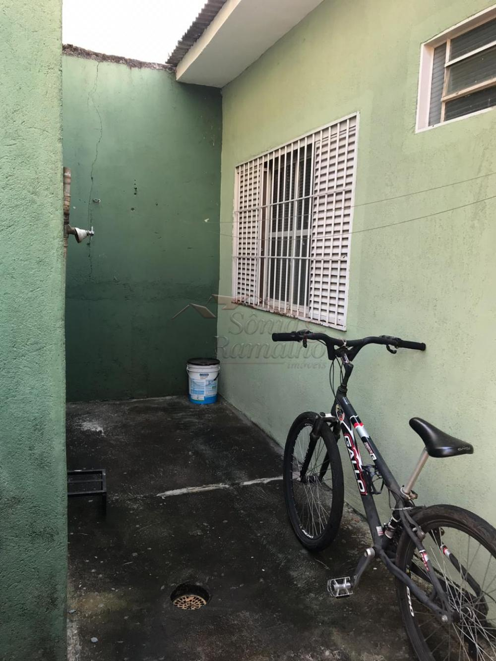 Comprar Casas / Padrão em Ribeirão Preto apenas R$ 340.000,00 - Foto 23