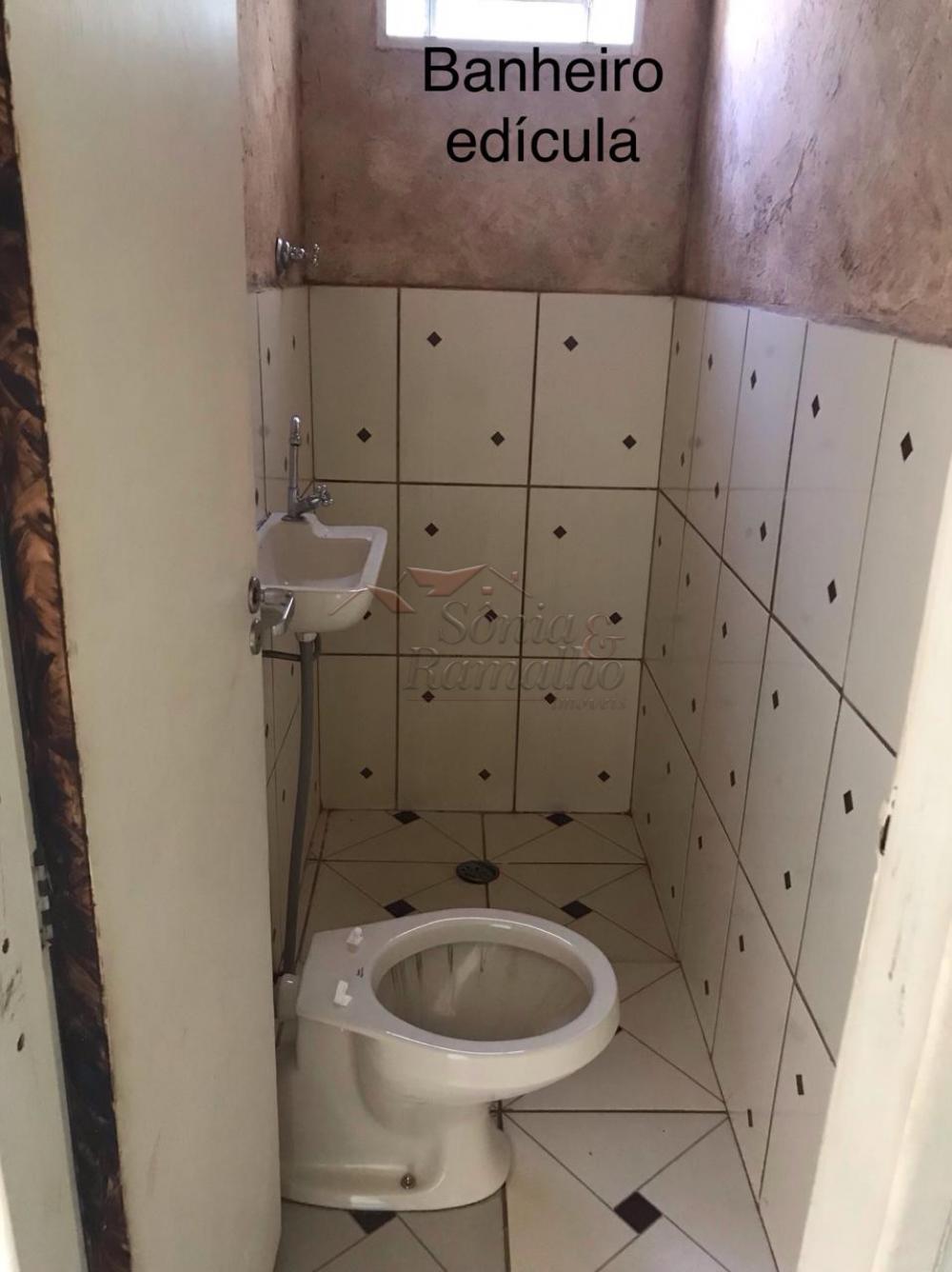Comprar Casas / Padrão em Ribeirão Preto apenas R$ 340.000,00 - Foto 24